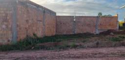 Loja de Material de Construção parque Verde 2 rua do cajoeiro