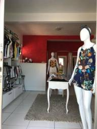 Bela loja de roupas 100 metros da Avenida principal praia dos Ingleses