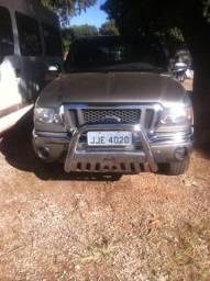 Ranger xlt gasolina 2.3 - 2008