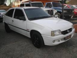 Kadett gl - 1997