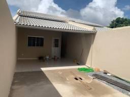 Financie sua casa pelo Minha Casa Minha Vida com ótimas condições