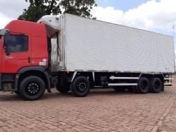 24-280 Bi truck Camara fria - 2013
