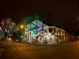 Casa à venda com 5 dormitórios em Floresta, Porto alegre cod:CA1488