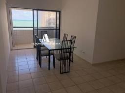 Apartamento com vista p/ mar em Piedade, com todas as taxas inclusas