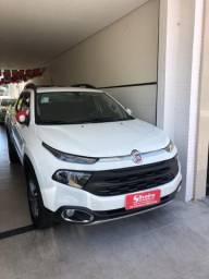 Vende se toro 4x4 diesel - 2019