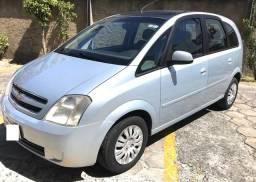 Chevrolet Meriva 2010 - 2010