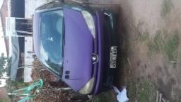 Peugeot - 2002