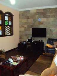 Casa à venda com 4 dormitórios em Caiçara, Belo horizonte cod:719