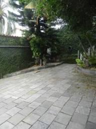 Casa à venda com 3 dormitórios em Caiçara, Belo horizonte cod:2651