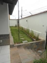Casa à venda com 4 dormitórios em Caiçara, Belo horizonte cod:1818