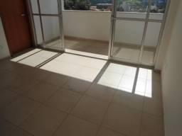 Apartamento à venda com 3 dormitórios em Caiçara, Belo horizonte cod:1290