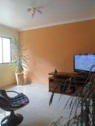 Casa à venda com 3 dormitórios em Caiçara, Belo horizonte cod:1878