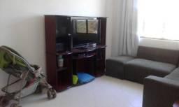 Apartamento à venda com 2 dormitórios em Caiçara, Belo horizonte cod:2321