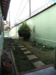 Casa à venda com 3 dormitórios em Caiçara, Belo horizonte cod:1628