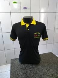 Camisas e camisetas - Franco da Rocha 3b607bda47bd1