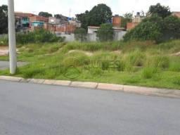 Terreno à venda em Jardim maria judite, Itapevi cod:763661