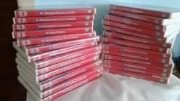 São 26 DVDs interativos ao total da língua Inglesa!!! Curso completo!!