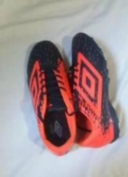 Roupas e calçados Unissex em Mato Grosso  9c8dbd23256e3