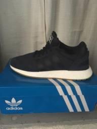 Tênis Adidas I-5923 f1132548d09e9