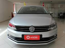 Jetta Highline At 2.0 4p 2016