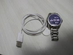 Vende-se Relógio Digital Michael Kors