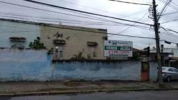 WI 121 TE0001- Terreno Comercial Próximo ao Novo Guanabara
