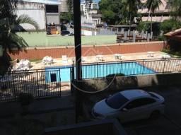 Apartamento à venda com 3 dormitórios cod:860376