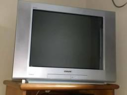 Tv 29' Sony