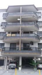 Título do anúncio: Ótima oportunidade de apartamento de 02 quartos na marina de Itacuruçá
