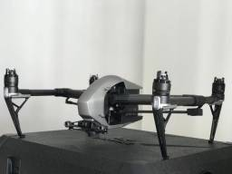 Drone Dji Inspire 2