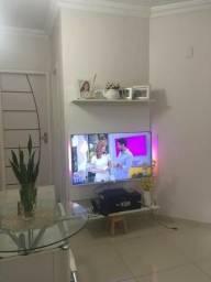 Cond Amazonas Flat - Apartamento 2 quartos - Av. Djalma Batista