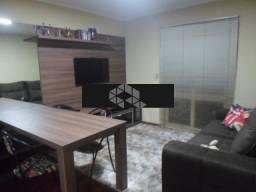 Apartamento à venda com 2 dormitórios em Centro, Bento gonçalves cod:9888817