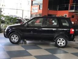 Ford EcoSport 1.6 Xls - Bem Conservado - 2005