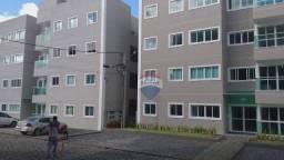 Apartamento com 3 dormitórios para alugar, 71 m² por R$ 900,00/mês - Magano - Garanhuns/PE