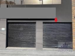 Loja para alugar, 30 m² por R$ 1.100/mês - Guabirotuba - Curitiba/PR - LOJA 03