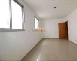 Cobertura à venda com 4 dormitórios em Dona clara, Belo horizonte cod:44737