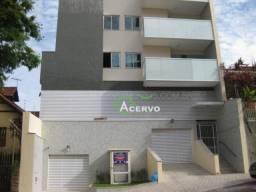 Cobertura com 4 dormitórios à venda, 323 m² por R$ 1.450.000,00 - Santa Helena - Juiz de F