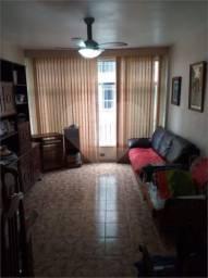 Apartamento à venda com 2 dormitórios em Olaria, Rio de janeiro cod:359-IM506868