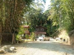 Barbada!!! Area rural com 5 mil m2 com casa em Camboriú! R$280 MIL!!!