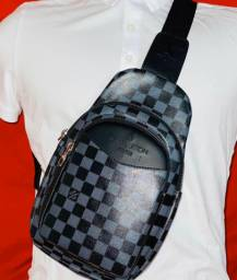 Bag Louis Vuitton LV