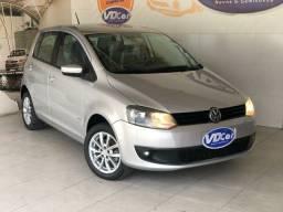 VW FOX ITREND 1.6 2014