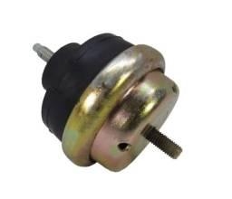 Coxim motor 205/206/207/xsara ld