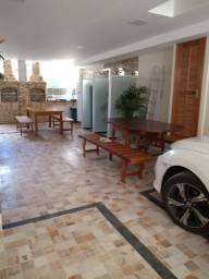 Casa em Cabo Frio no bairro Peró para temporada