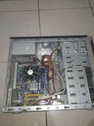 PC Dual core E2180