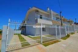 Apartamento à venda com 2 dormitórios em Camobi, Santa maria cod:13058