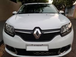 Renault Sandero Expression 1.0 2015 - 2015