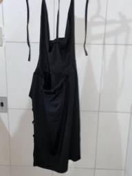Vestidos importado novo