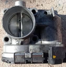 TBI (corpo borboleta) Fiat Idea 1.4 fire flex, original bosch