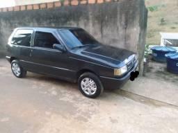 Vendo Fiat uno ano 95