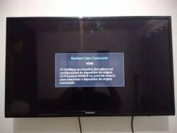 Tv Samsung 32.  WhatsAp
